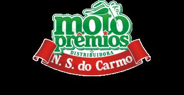 Resultado Sorteio: 09 de Maio de 2019 (Pedro II-PI)
