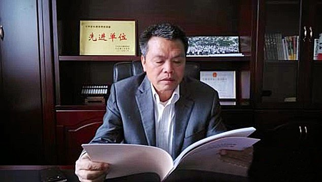 http://www.athba.net/2014/12/kisah-inspiratif-tentang-millionaire.html