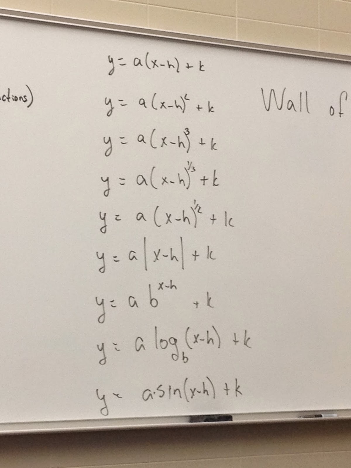 Writing a Linux Kernel Module — Part 1: Introduction