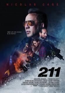 211 2018