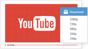 Keunggulan Aplikasi YouTube Downloader untuk Download Video