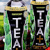 Pepsico dùng dây chuyền TQ sản xuất trà Ô Long Tea+Plus nguyên liệu Trung Quốc?