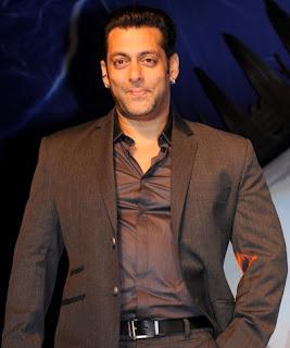 Dabangg 3 Salman_Khan