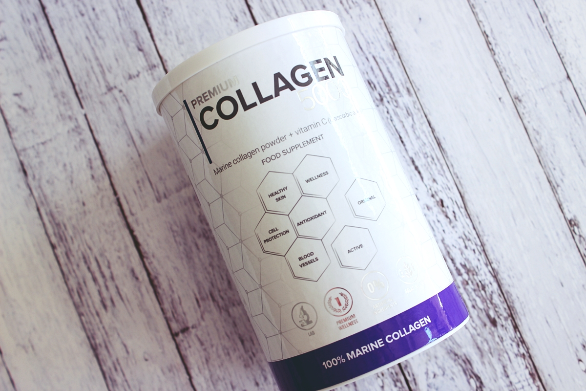 spotkanie blogerek białystok maj 2017 baristacja 15 collagen
