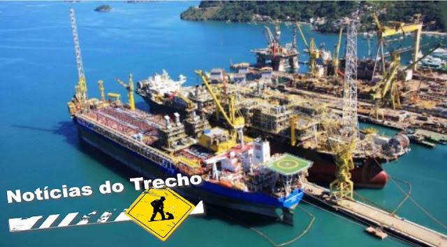 Resultado de imagem para Petrobras aprova termos de acordo com a Sete Brasil