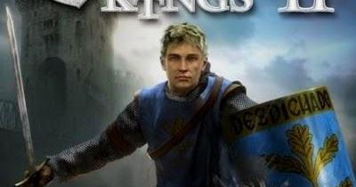 crusader kings 2 dlc activator