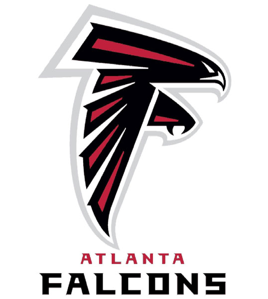 Pro football journal atlanta falcons all career year team football journal are trying to pick the best individual seasons in the history of each franchise which we will continue today with the atlanta falcons voltagebd Choice Image