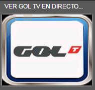 televivion online gratis en vivo : todo los canales en un solo sitio
