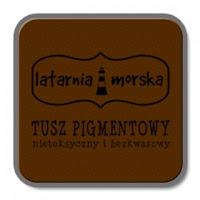http://scrapkowo.pl/shop,tusz-pigmentowy-do-stempli-i-embossingu-brazowy,2827.html