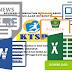 Membuat RPP dan Silabus Otomatis dengan Aplikasi Format Excel