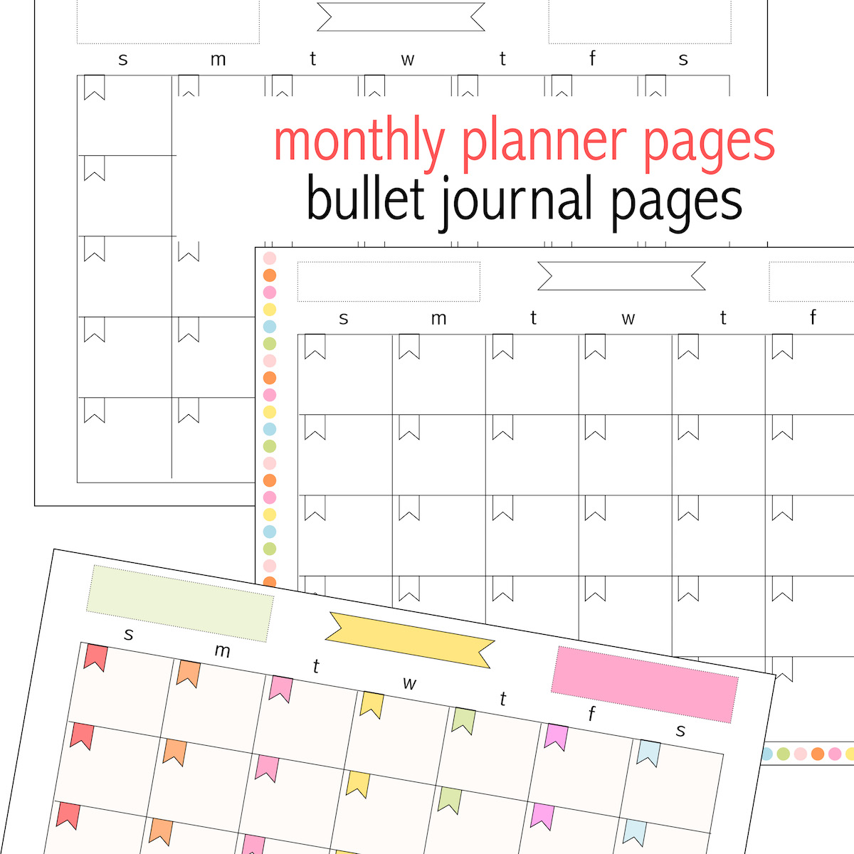 monthly_pages_title