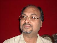 डाॅ. महेन्द्र कुमार अग्रवाल