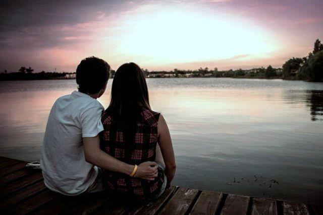11 Hal Yang Dilakukan Nyong Ambon Sebelum Mengatakan Cinta