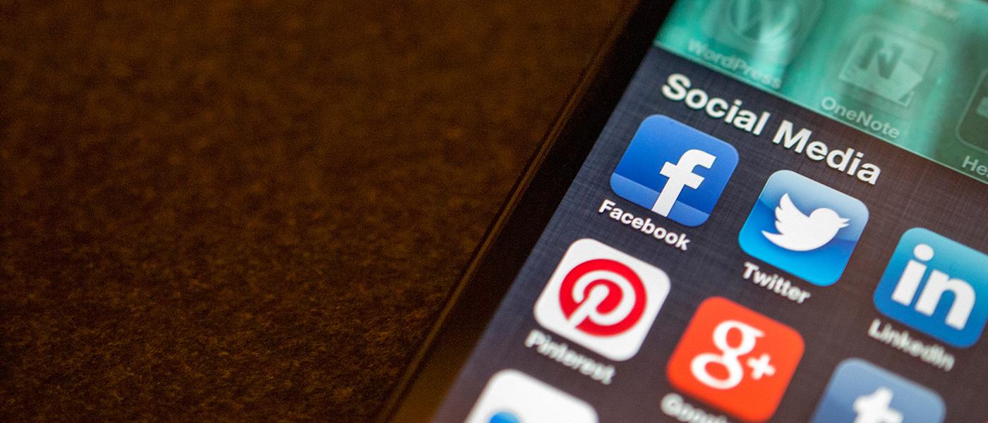 Social Media Officer Surabaya