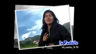 Download Lagu Lo Toda'le by Rithayani Layuk