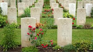 tombstone-image
