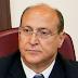 Εθνική μειοδοσία και η πολιτική απάτη της Πρότασης δυσπιστίας