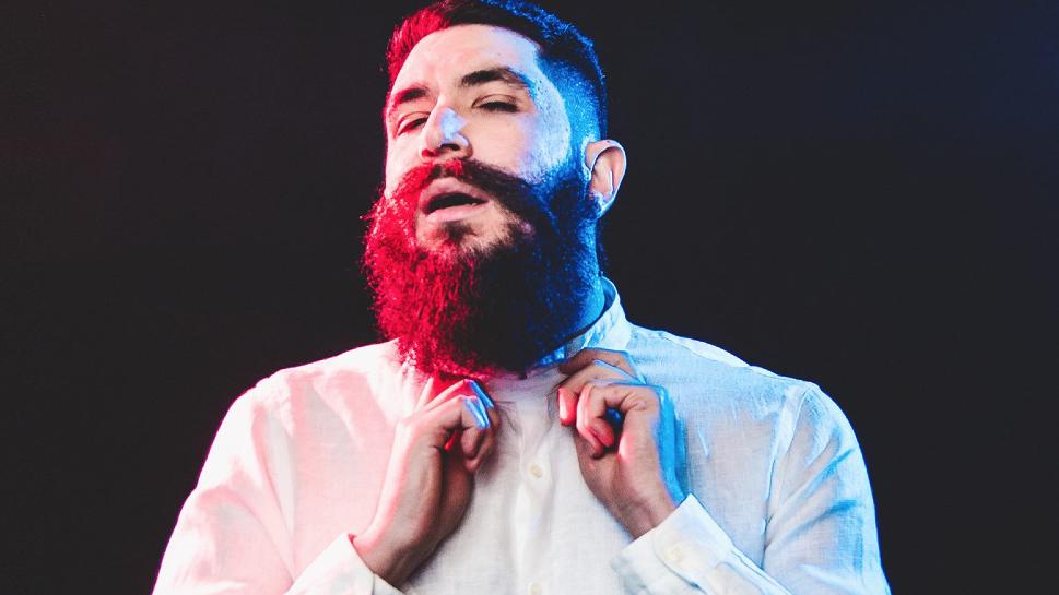 """Além de """"Bonde da Pantera"""", o brasileiro também lançou """"Baile Saboroso"""", com vocais do MC Pedrinho."""