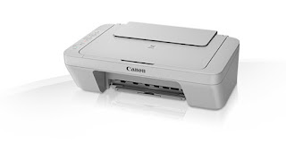 Canon Pixma MG3052 driver download Mac, Windows, Linux