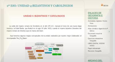 http://djps-ccss.blogspot.com.es/p/unidad-4.html