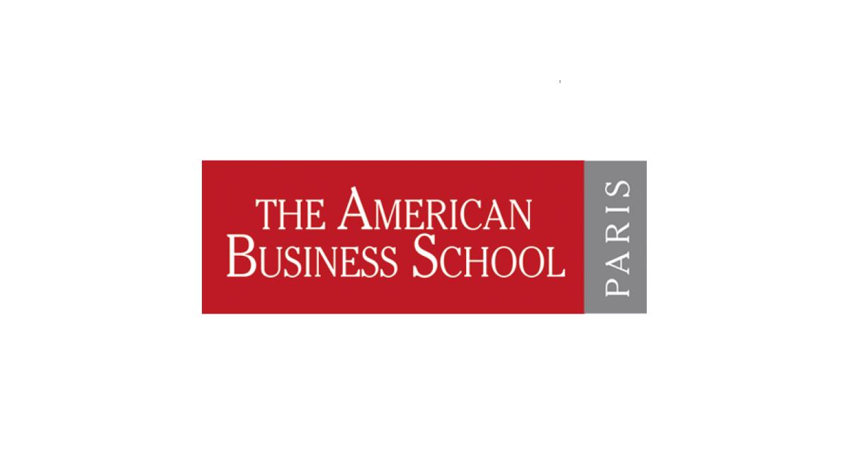 Nicholas Harding Bradley - American Business School