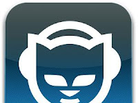 Download Napster Music Apk V5.10.0.755 Unlimited Plus Terbaru