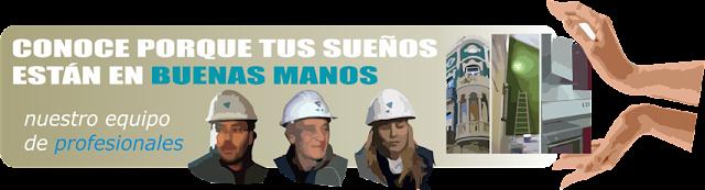 Banner en Buenas Manos