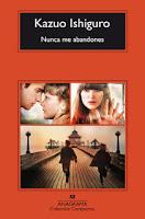 http://mariana-is-reading.blogspot.com/2018/02/reto-de-lectura-1-libro-de-un-autor.html