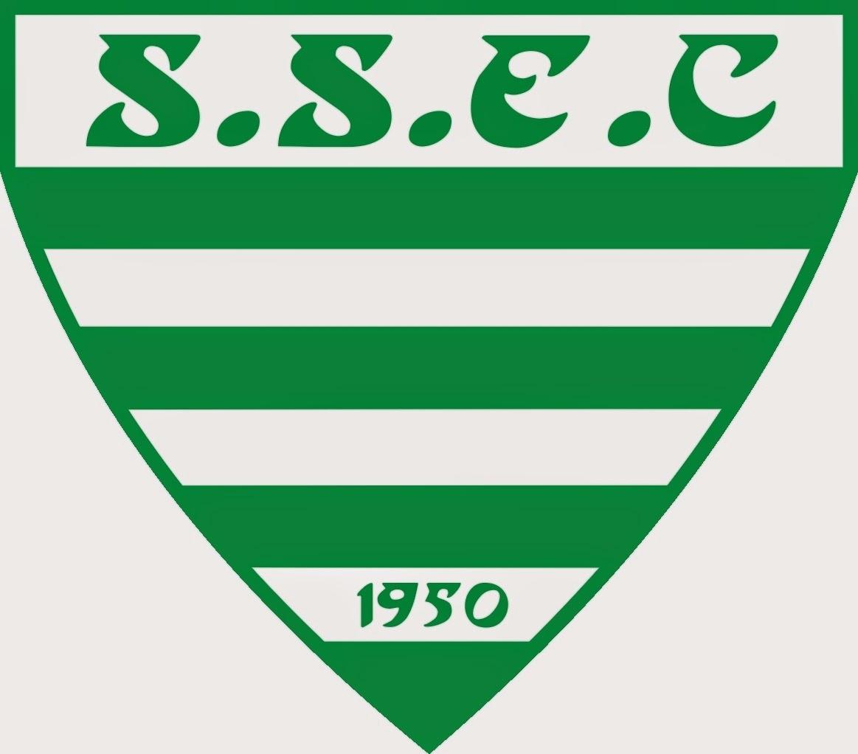 Image result for SETE DE SETEMBRO E PORTO ESCUDOS