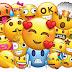 Στέλνετε email με emojis; Ο λόγος που πρέπει να τα σταματήσετε αμέσως