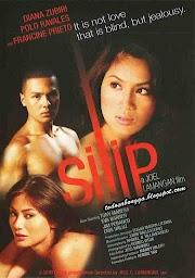 Silip (2007)