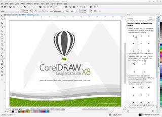 Corel Draw Suite X8, Corel Draw Suite X8 PC, CD Installasi Corel Draw Suite X8, Kaset CD DVD Installasi Corel Draw Suite X8 untuk Komputer PC Laptop Notebook Netbook, Cara Pasang Corel Draw Suite X8 di Komputer PC Laptop Notebook Netbook, Tutorial Cara Download dan Install Corel Draw Suite X8 pada Komputer PC Laptop Notebook Netbook, Jual Corel Draw Suite X8 untuk Komputer PC Laptop Notebook Netbook, Jual Beli Kaset Corel Draw Suite X8, Jual Beli Kaset Corel Draw Suite X8 PC, Kaset Corel Draw Suite X8 untuk Komputer Komputer PC Laptop Notebook Netbook, Tempat Jual Beli Corel Draw Suite X8 Komputer PC Laptop Notebook Netbook, Menjual Membeli Corel Draw Suite X8 untuk Komputer PC Laptop Notebook Netbook, Situs Jual Beli Corel Draw Suite X8 PC, Online Shop Tempat Jual Beli Kaset Corel Draw Suite X8 PC, Hilda Qwerty Jual Beli Corel Draw Suite X8 untuk Komputer PC Laptop Notebook Netbook, Website Tempat Jual Beli Microsoft MS Office Komputer PC Laptop Notebook Netbook Corel Draw Suite X8, Situs Hilda Qwerty Tempat Jual Beli Kaset Microsoft MS Office Komputer PC Laptop Notebook Netbook Corel Draw Suite X8, Jual Beli Microsoft MS Office Komputer PC Laptop Notebook Netbook Corel Draw Suite X8 dalam bentuk Kaset Disk Flashdisk Harddisk Link Upload, Menjual dan Membeli Corel Draw Suite X8 dalam bentuk Kaset Disk Flashdisk Harddisk Link Upload, Dimana Tempat Membeli Corel Draw Suite X8 dalam bentuk Kaset Disk Flashdisk Harddisk Link Upload, Kemana Order Beli Corel Draw Suite X8 dalam bentuk Kaset Disk Flashdisk Harddisk Link Upload, Bagaimana Cara Beli Corel Draw Suite X8 dalam bentuk Kaset Disk Flashdisk Harddisk Link Upload, Download Unduh Corel Draw Suite X8 Gratis, Informasi Corel Draw Suite X8, Spesifikasi Informasi dan Plot Corel Draw Suite X8 PC, Gratis Corel Draw Suite X8 Terbaru Lengkap, Update Microsoft MS Office Komputer PC Laptop Notebook Netbook Corel Draw Suite X8 Terbaru, Situs Tempat Download Corel Draw Suite X8 Terlengkap, Cara Order Corel Draw Suite X8 di Hil