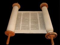 El_código_secreto_de_la_biblia_torah