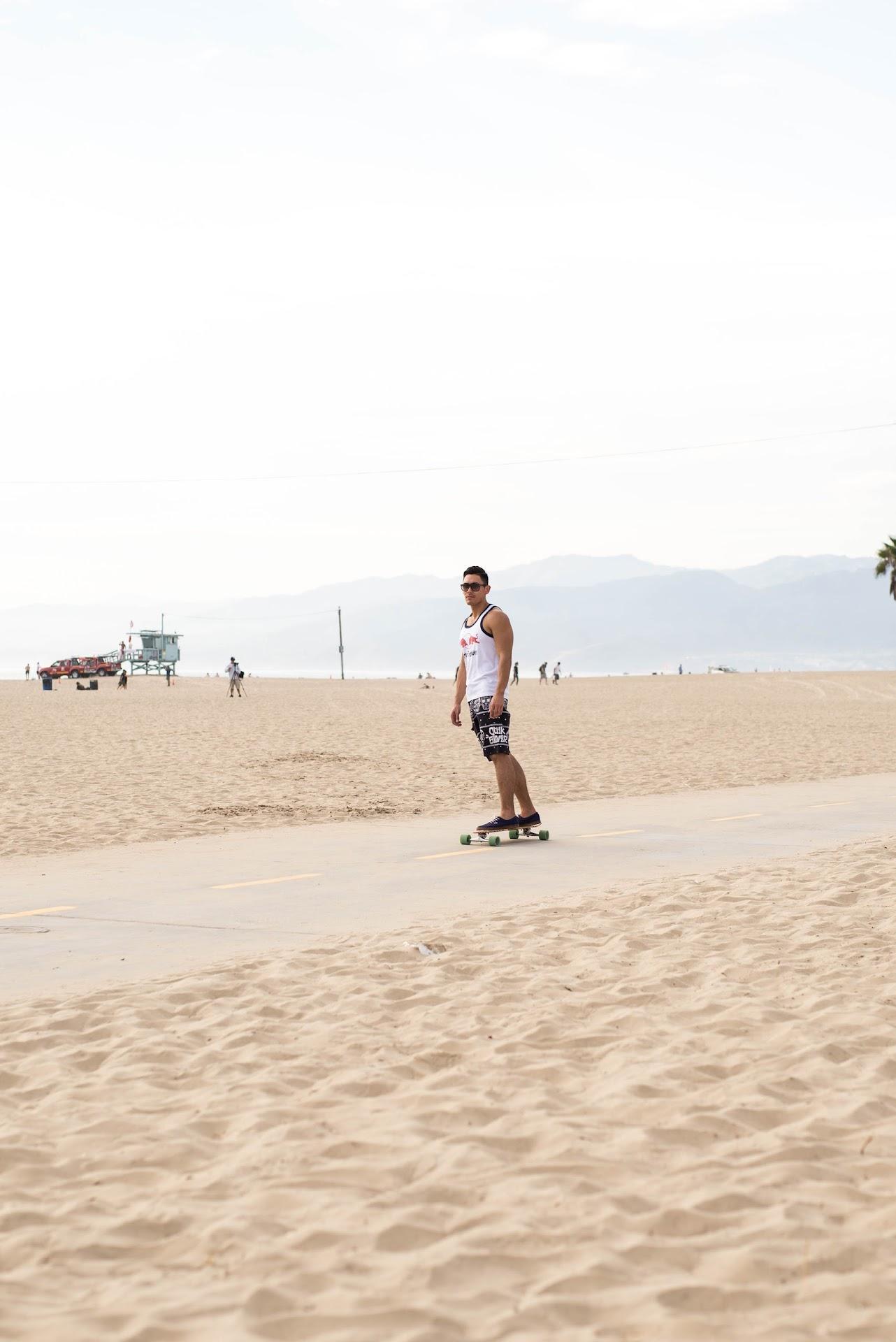 venice beach, socal, southern california, blogger, travel, best beaches, lds mormon