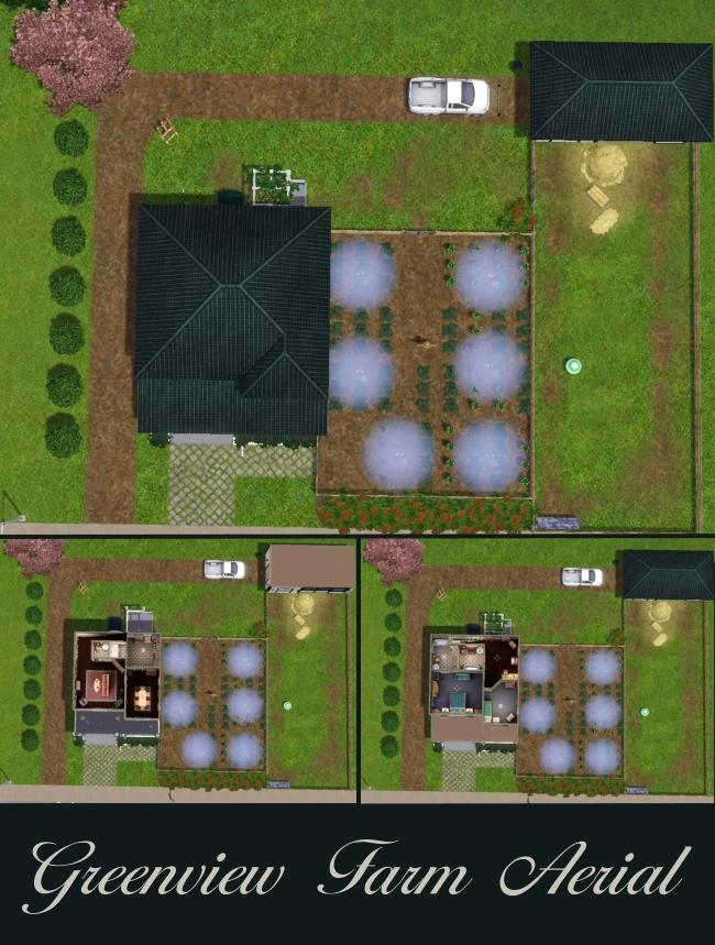 tab 39 s sims 3 stuff