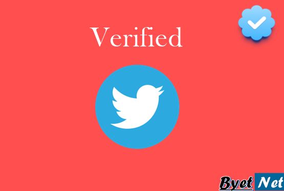 verify-twitter-handle-with-blue-badge