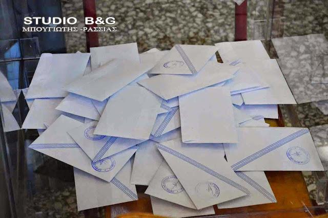 40 υποψήφιοι οι δήμαρχοι στη Μεσσηνία!!!