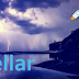 Stellar (XLM) Will Soon Be in Top 4