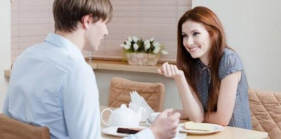Inilah Alasan Kenapa Harus Tahu Latar Belakang Pasangan Sebelum Menikah