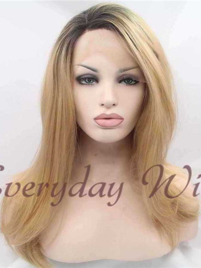 https://www.everydaywigs.com/natural-honey-blonde-ombre-straight-synthetic-lace-front-wigedw1012-p-1412.html