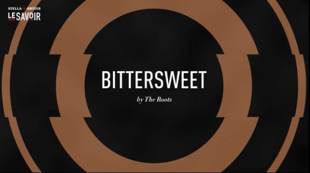 The Roots – Bittersweet