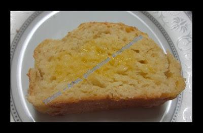 CULINÁRIA; LANCHE; PÃO; cará; pão caseiro; fermento biológico