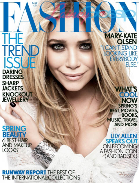 best websites for dating and marriage: fashion magazine headline ideas for dating