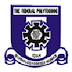 Federal Poly Idah 2016/17 ND/HND Admission List Out