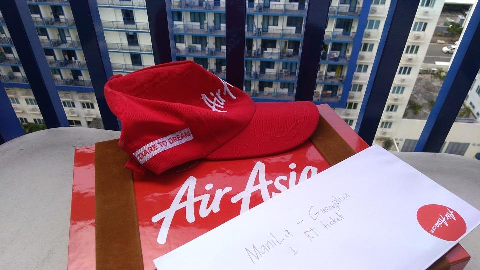 manila to guangzhou air asia promo.jpg