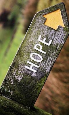 imagenes de esperanza