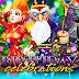 Wizard101 Decaversary Celebrations & Contest