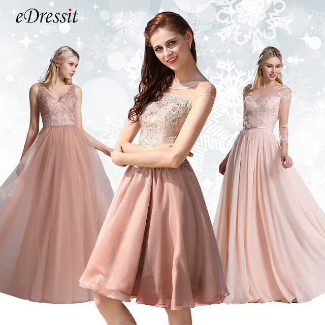 http://www.edressit.com/rosy-brown-beaded-floral-pleated-summer-party-dress-02162946-_p4707.html