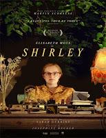 Shirley