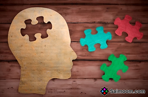 Psychology tips in bangla - Saimoom.com